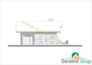proiect casa din busteni 7 - 8