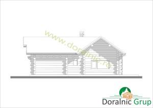 proiect casa din busteni 7 - 9
