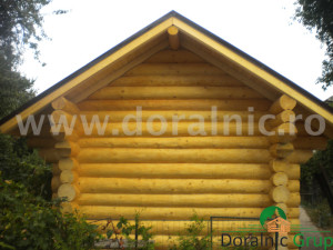 cabane din lemn rotund ovidiu tg neamt 6