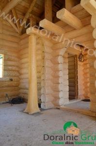 Casa Mutiu - Tg Lapus 12