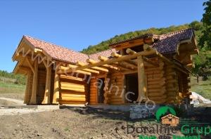 Casa Mutiu - Tg Lapus 6