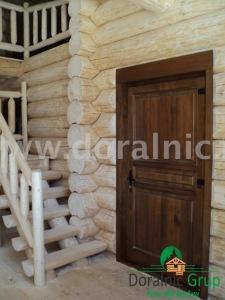 cabana ludovic grecia 10