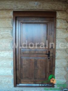 cabana ludovic grecia 11