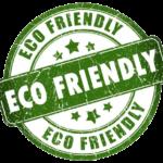 Prietenosi cu mediul Eco Friendly