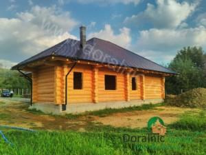 Casa Cosmin Tm 2