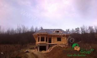 Casa Cristi Ploiesti 1
