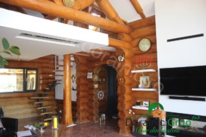 Casa Dan M 6