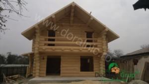 Casa Matache 1