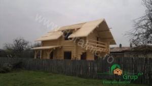 Casa Matache 2