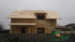 Casa Matache 3