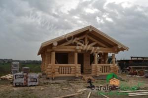 Doralnic - Casa Addis 2