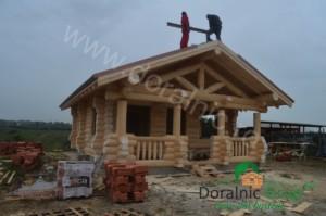 Doralnic - Casa Addis 3