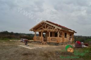 Doralnic - Casa Addis 5