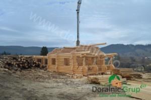 Doralnic - Casa Addis 9