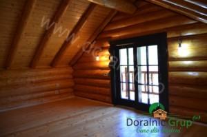 Doralnic -Casa Perta 12