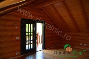 Doralnic -Casa Perta 13