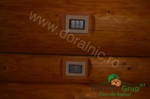Doralnic -Casa Perta 15