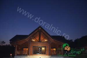 Doralnic -Casa Perta 2