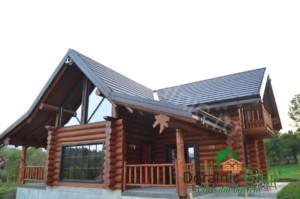 Doralnic -Casa Perta 3