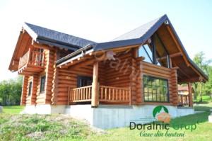 Doralnic -Casa Perta 4