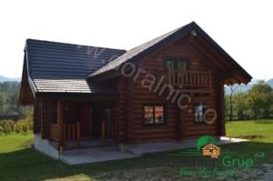 Doralnic -Casa Perta 5