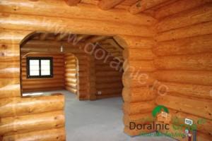 Doralnic -Casa Perta 8