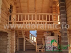 cabana mirela brasov 9
