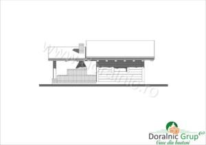 Proiect Doralnic 20 - 4