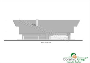 Proiect Doralnic 35 - 9