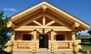 Casa busteni Doralnic